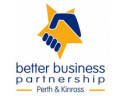 Better Business Partnership Member