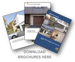 Download brochures here